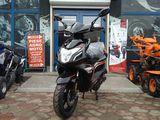 Moki R8 Motoland