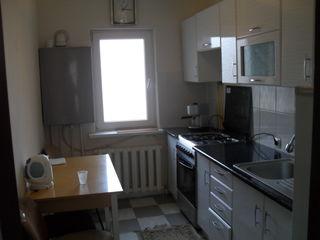 Casa în chirie, str. Lev Tolstoi  200€!
