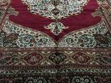 Floare Carpet 2,5m-3,5m