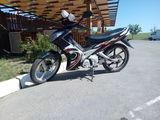 Viper Sport 125cc