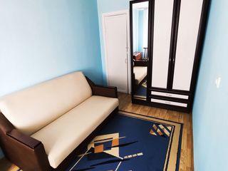 Apartament cu 2 odăi mun. Bălți