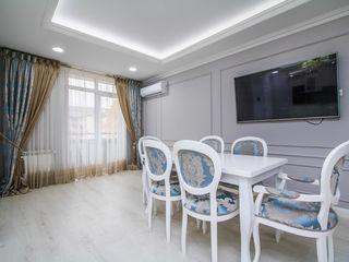 Spre vânzare, Duplex în stil High Tech, Absout Nou!!!