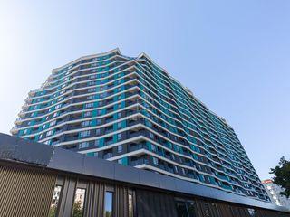 Se vinde apartament, OASIS, 118 mp!