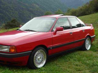 Piese Audi 80 1989-1991 autoservice
