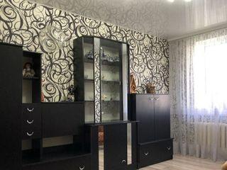Se vinde apartament cu 3 odai, situat în sectorul Dacia