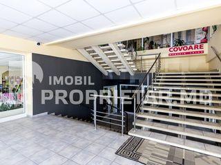 Se vinde spațiu comercial, 230 m2, Sculeanca, str. Calea Ieșilor