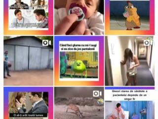 Cont Instagram