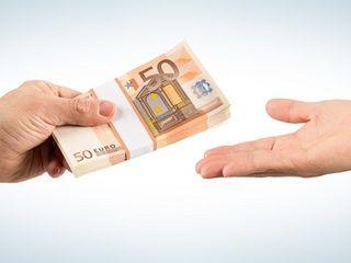 Ofertă rapidă de împrumut în 72 de ore