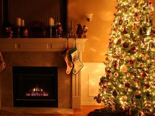 Встретьте новый год в уютной обстановке и в кругу близких друзей , на шикарной вилле!