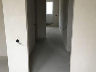 Apartament in orasul Causeni
