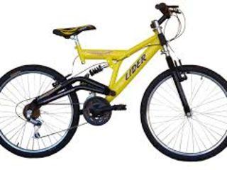 Cumpar urgent bicicleta