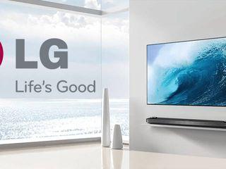 Ремонт  телевизоров  LED/LCD!    LG!   Saturn!    Finlux!  и других всемирно известных брендов.