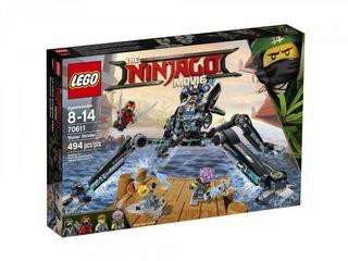 Lego''Bionicle'',''Ninjago''