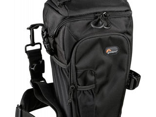 Top Loader Pro 75 Aw