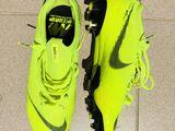 Nike mercurial vapor, elite
