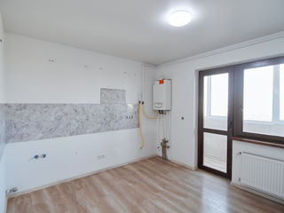 Telecentru / 52 m2 / Vedere Perfectă / Preț bun !!