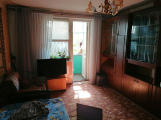 Продается 2 комнатная квартира район хомутяновка