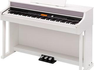 Цифровое пианино Thomann DP 95. Доставка по всей Молдове.