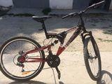 Куплю велосипеды спортивные, Срочный продажи, до 1000 лей