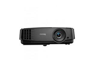 Proiector benq technologies ms506 dlp nou (credit-livrare)/ проектор benq technologies ms506 dlp