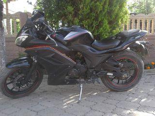 Viper F2
