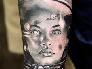Tattoo!!! Mad-Art studio- tatuaj artistic in Chisinau Худ.тату любой сложности в студии Mad-Art