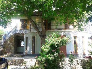 Casa de locuit,Drasliceni,16 km de la Chisinau
