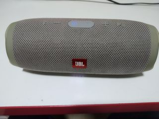 JBL Charge 3 Piese