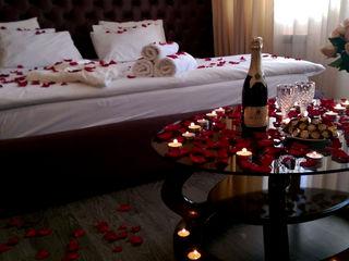 24/24  комната в отеле посуточно  от 399 lei и почасово от 50 лей,можно ив кредит..!!!