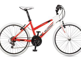 Велосипеды, Biciclete,  лучшие модели по самым низким ценам,Triciclete-cu livrarea la domiciliu