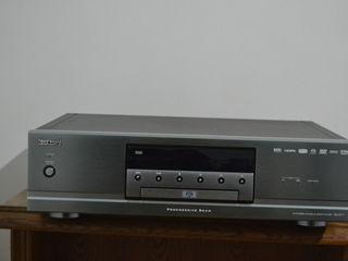 Sherwood SD-871