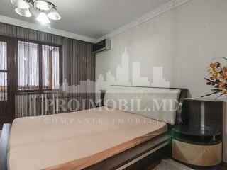 Apartament în chirie, str. Albișoara, 370 €