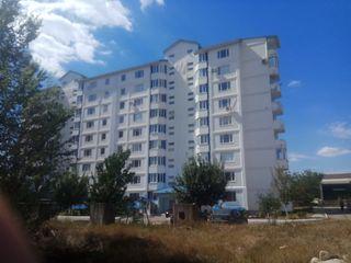 3-х комнатная квартира в Чадыр-Лунге(белый вариант)