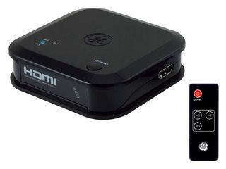 Vând urgent HDMI switch