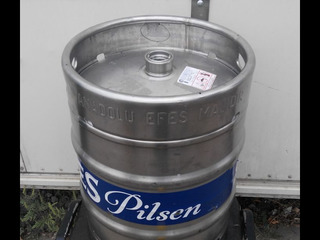Cumpar o bocica 50.60.litri
