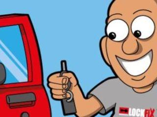 Чип ключ авто ключи