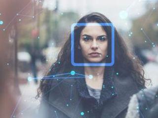 Sistem de recunoaștere și identificare a feței. Система распознавания и идентификации лиц.
