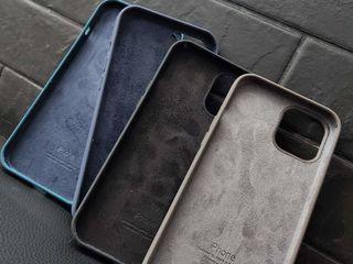 Huse iphone 12 / 12 pro / 12 mini / 12 pro max / 139 lei !!!