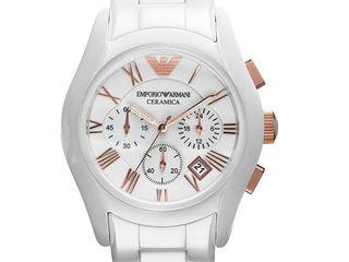 Женские Часы Armani - 4 топовых моделей - в наличии!!!