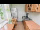 Куплю!  для себя!!! двух, трёх комнатную квартиру (только первый этаж!) в кишинёве! до 27000e!!!