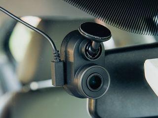 Garmin Dash Cam Mini Videoregistrator