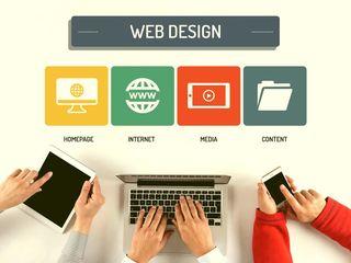 Реклама в интернете - это то, без чего не обойтись в современном бизнесе. Publicitate pe internet.