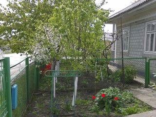 De vinzare casa, or. Rîşcani. Продаётся дом г. Рышканы
