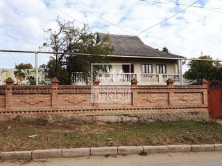 Vânzare-casă în 2 nivele! Cojușna, 28900€