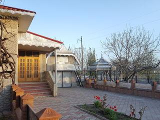 Casă de vînzare la 10 km de orasul Bălți (comuna Alexandreni)
