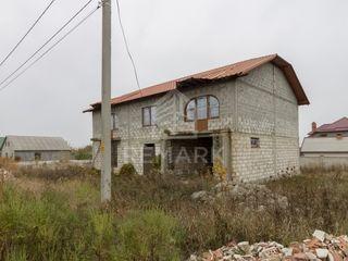 Vanzare, casa, 300 mp, bubuieci, 30900 €