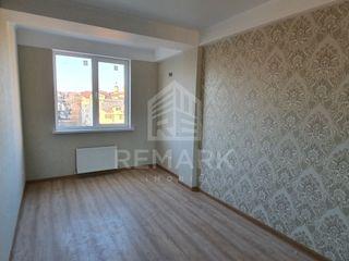 Vanzare  Apartament cu 3 camere com. Stăuceni, str. Vierilor 36500 €