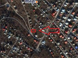 Lot de teren în Dumbrava