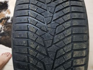 Yokohama разноширокие 2шт 315/35R20+2шт 275/40R20 шины премиум класа новые.BMW X5*X6