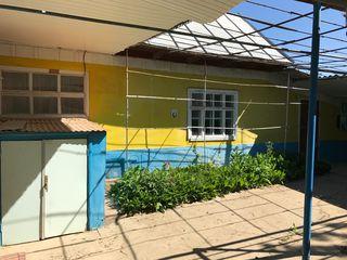 продаю дом со всеми удобствами в с Гайдар Чадар-лунгский р-н возможен обмен на авто +доплата